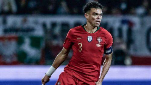 UEFA Nations League: todo lo que necesitas saber