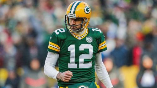 EN VIVO Y EN DIRECTO: Seattle Seahawks vs Green Bay Packers