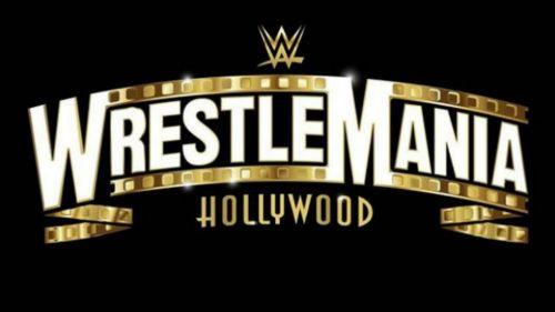Wrestlemania XXXVII será en Los Angeles