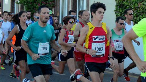 Adidas canceló eventos del mes de marzo por coronavirus