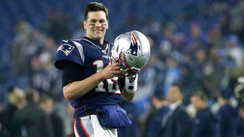 ¿En qué equipo jugará Tom Brady en 2020?