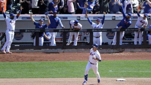 Jennifer López desea comprar a los Nueva York Mets