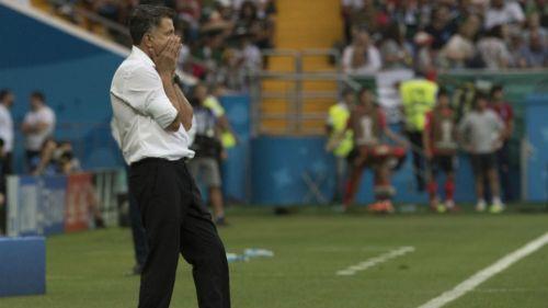Fassi cuestionó la capacidad de Juan Carlos Osorio