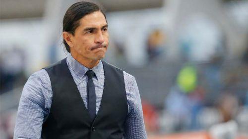 Palencia se lamenta tras un mal resultado