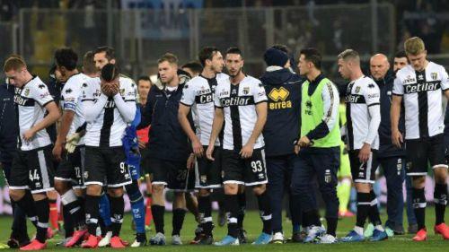 Coronavirus: Serie A reportó el primer caso positivo de Covid-19 tras reanudación del torneo