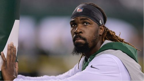 NFL: C.J. Mosley no disputará la temporada 2020