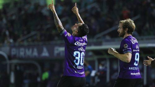 Mazatlán FC venció a Gallos