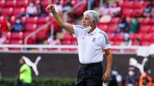 Mazatlán FC: Tuca Ferretti no dirigirá a los Cañoneros, señaló Salinas Pliego