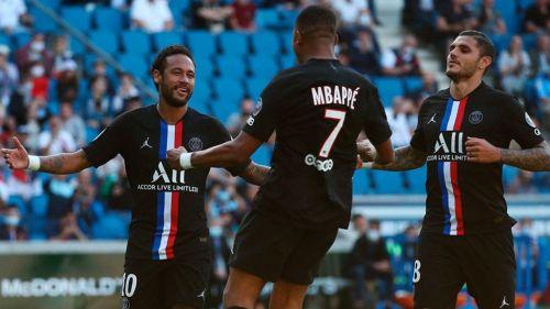 Ligue 1: PSG, el equipo cuyo valor ha crecido más más en 5 años, según Forbes