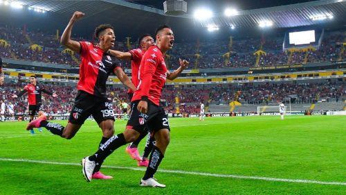 Jairo Torres marcó la diferencia