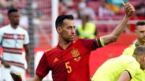 Eurocopa 2020: España, sin margen de error ante Eslovaquia