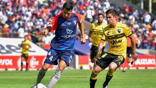 Liga de Expansión: Iniciará campaña Apertura 2021 con 17 equipos