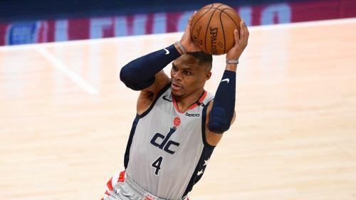 Russell Westbrook jugará con los Lakers