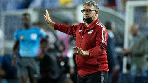 Tata Martino: El técnico argentino puede ser el primero en ser bicampeón de la Copa Oro