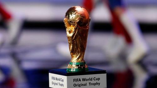 Mundial podría celebrarse cada dos años