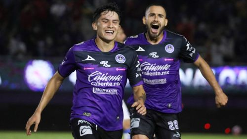 Liga MX: Mazatlán FC vino de atrás y venció al Querétaro