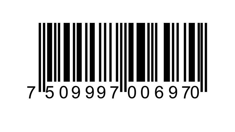 Los códigos de barras que inician con 750 no son sólo de productos mexicanos