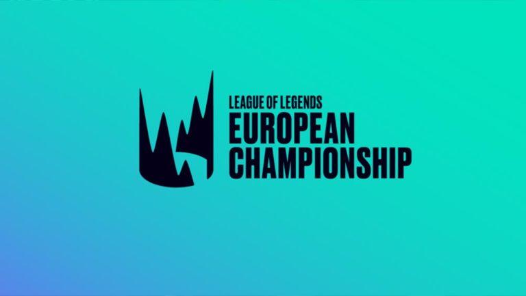El nuevo logo de la LEC fue creado por el staff de la Premier League