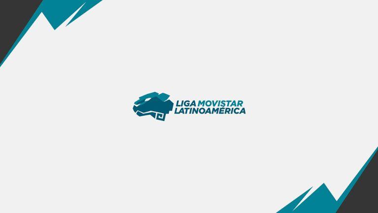 El nuevo logo presenta la figura de un jaguar, además de pirámides prehispánicas y una montaña de los Andes