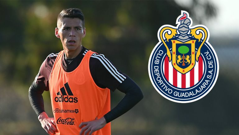 Héctor Moreno en un entrenamiento con Selección Mexicana