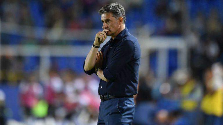 Morelia 2-0 Pumas | Cobertura EN VIVO | Jornada 6