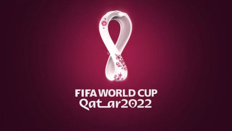 Eligen a México 86 como el mejor logo de los mundiales