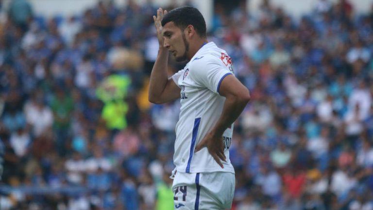 Miguel Herrera es suspendido tres partidos por insulto homofóbico al árbitro