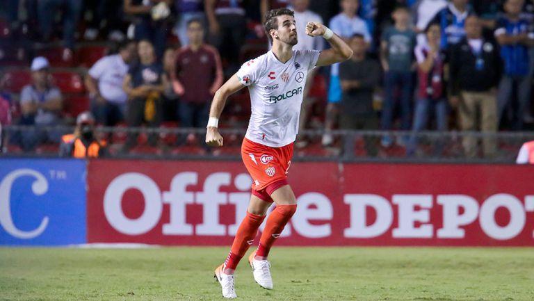 Arranca la cabalística Fecha 13 en el Estadio Morelos | Partidos — Liga MX