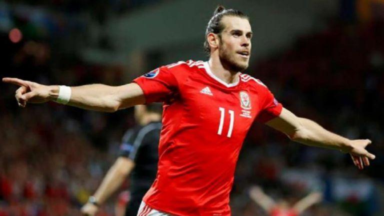 Fuertes palabras de Bale con las que rompe relación con Real Madrid
