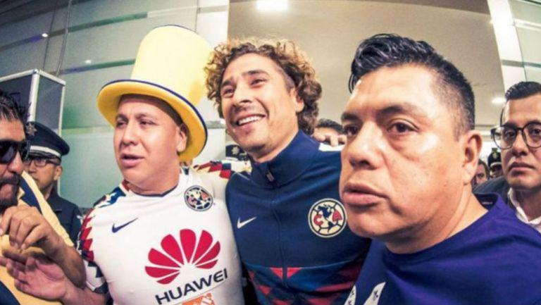 (VIDEO) Así se prepara el pueblo mexicano para recibir a Evo Morales