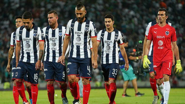 Bajarán número de extranjeros en la Liga MX