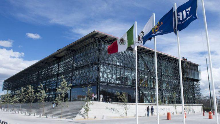 Liga MX Se aprobó la reducción de extranjeros en la Liga MX