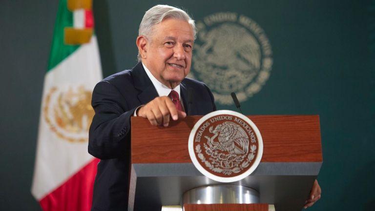 Horacio de la Vega, al frente de la Liga Mexicana