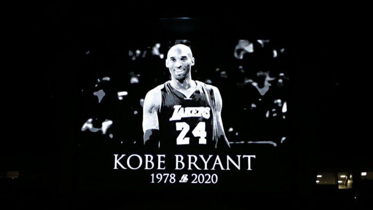 Cristiano y Figo generan polémica en su despedida a Kobe Bryant