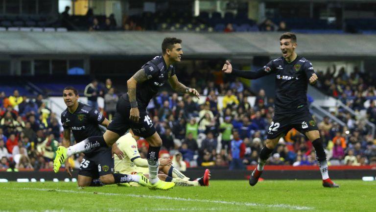 FC Juárez, la revelación del Clausura 2020