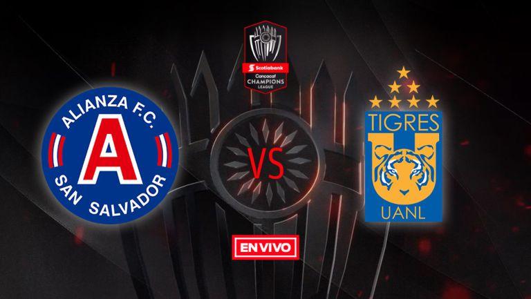 Ricardo Ferretti enfurece tras derrota de Tigres contra Alianza