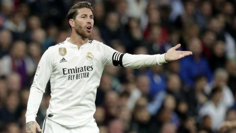 Clásico español: los memes de la victoria de Real Madrid ante Barcelona