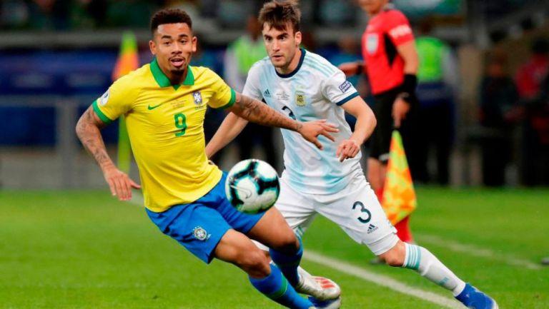 La Copa América tendrá que esperar hasta el verano de 2021