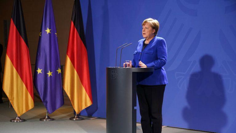 La Unión Europea cerró sus fronteras para extranjeros