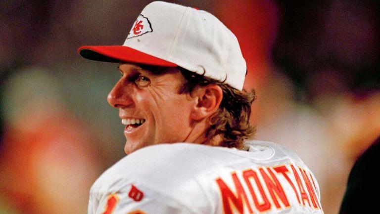 Joe Montana cree que Patriots cometió un error por dejar ir a Tom Brady