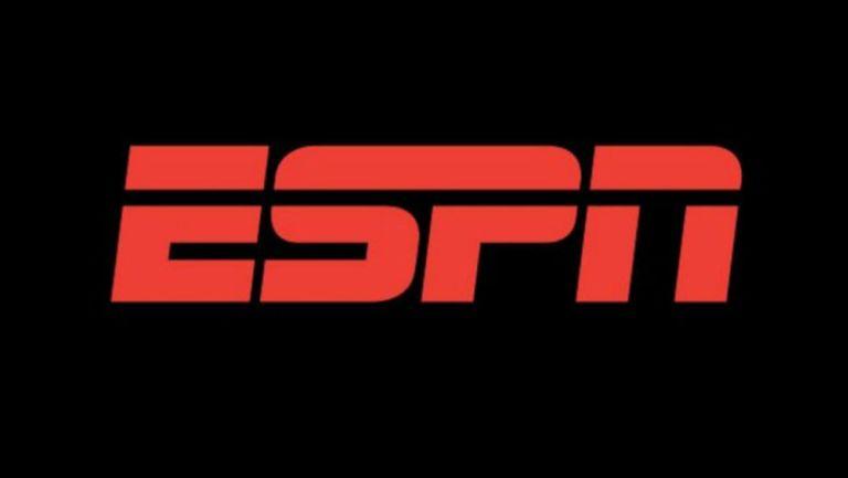 ESPN dejó de transmitir programas en vivo en México