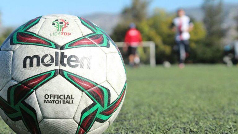 Tercera División de México jugaría su Liguilla a partir del 13 de mayo