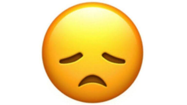 No habrá nuevos emojis en 2021 por el coronavirus