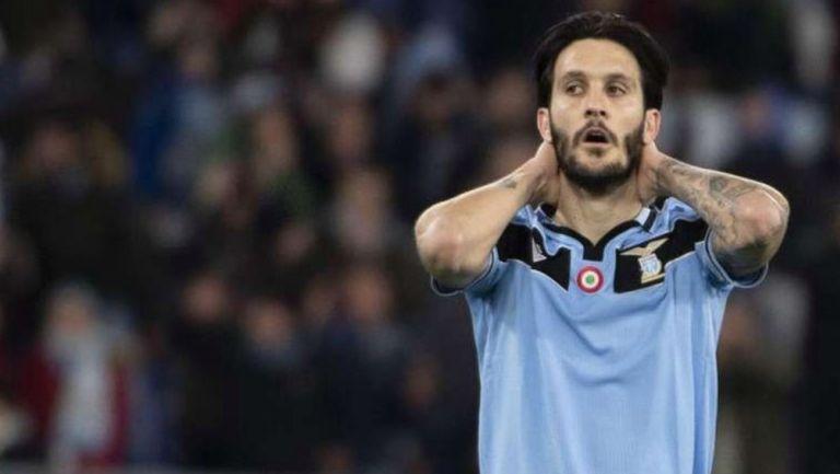 Ministro del deporte italiano comentó que es imposible determinar si la Serie A va a regresar