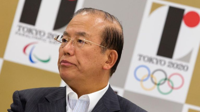 Tokio 2020 no planea cancelar JJOO si no se llevan a cabo en 2021
