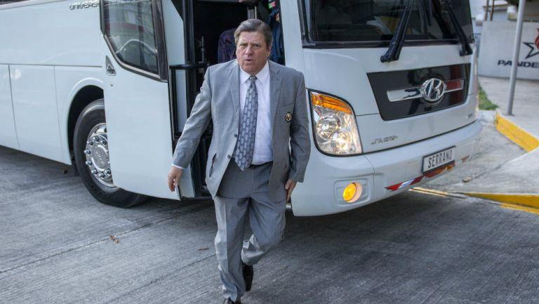 Equipos de Liga MX sufrirán cambios en sus logísticas por coronavirus