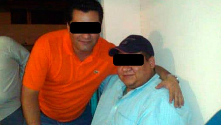 Exrepresentante en Veracruz acusado de abuso sexual fue asesinado