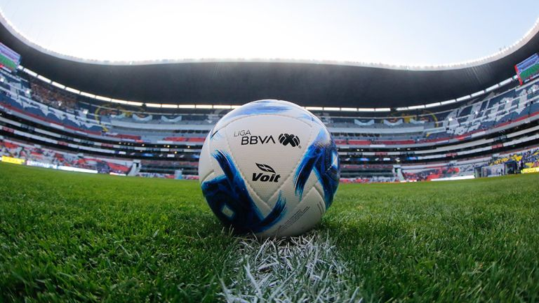 Liga Mx anuncia fecha de inicio del Apertura 2020 y restaura el repechaje