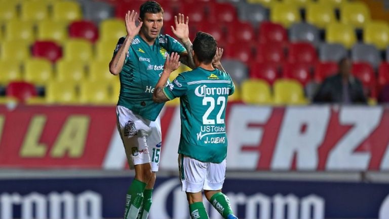 Mazatlán FC: Chatón Enríquez sería refuerzo del equipo sinaloense