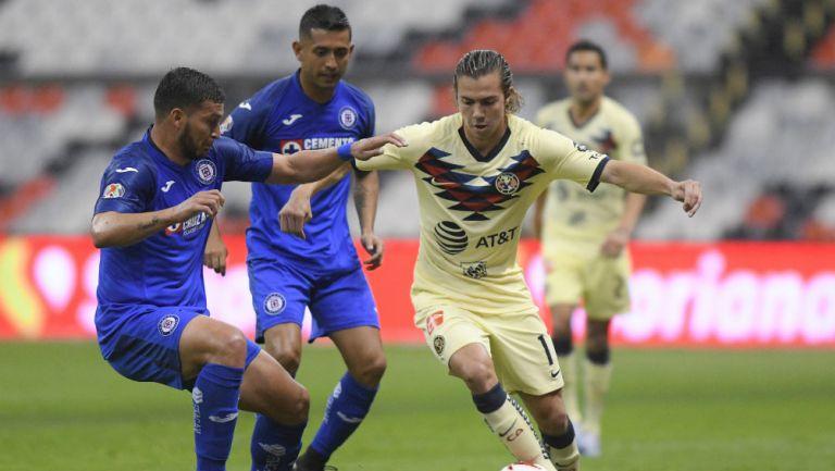 Liga MX: Torneo de Verano tendría, prácticamente, equipos definidos